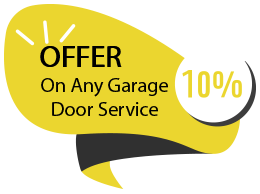 Express Garage Doors Dorchester, MA 617-294-5761